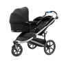 THULE` URBAN GLIDE 2 DOUBLE коляска прогулочная